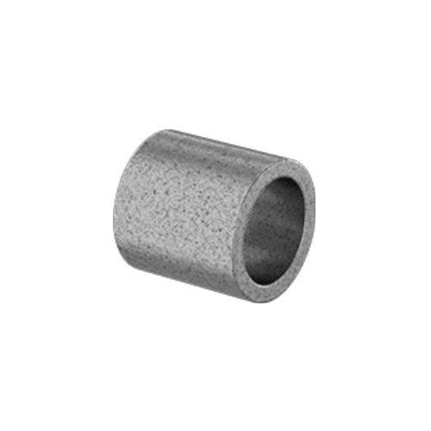 Picture of BUSHINGS FOR APSX-PIM BLANK MOLD